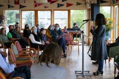 Primary Schools Poetry Competition