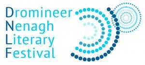 School Poetry Prize @ Lough Derg Yacht Club, Dromineer