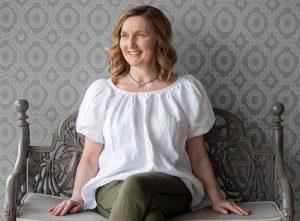 Anne Griffin @ Nenagh Arts Center