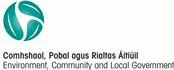 DECLG-Colour-Logo