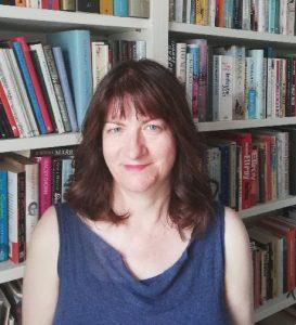 Paula Shields @ Nenagh Arts Centre