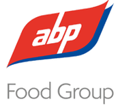 ABP-Logo-Food-Group