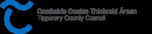 Tipp Co Co Logo