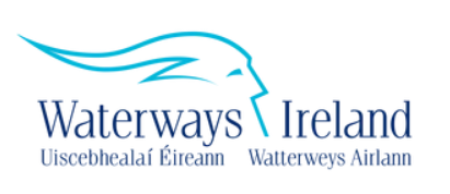 Waterways Ireland Logo