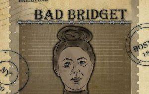 Bad Bridgets @ Nenagh Arts Centre